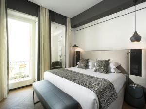 Corso 281 Luxury Suites (4 of 82)