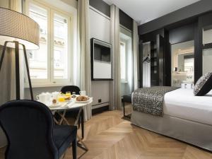 Corso 281 Luxury Suites (29 of 82)