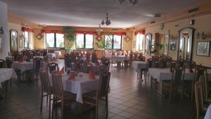 Gasthof Janitschek, Hotels  Weichselbaum - big - 67