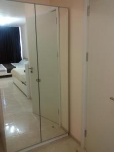 Sandanski Peak Guest Rooms, Penzióny  Sandanski - big - 81