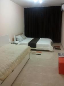 Sandanski Peak Guest Rooms, Penzióny  Sandanski - big - 66