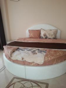 Sandanski Peak Guest Rooms, Penzióny  Sandanski - big - 108