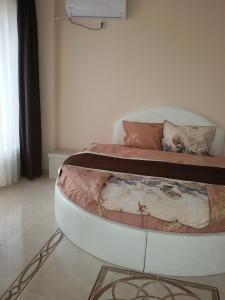 Sandanski Peak Guest Rooms, Penzióny  Sandanski - big - 105