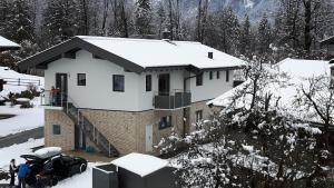 Haus Alpin Lofer - Apartment