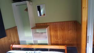 Hobart Cabins & Cottages, Penziony  Hobart - big - 7