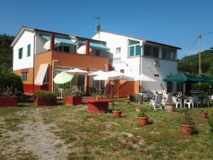 Hotel Rustichello - AbcAlberghi.com