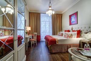 Pushka Inn Hotel (14 of 80)