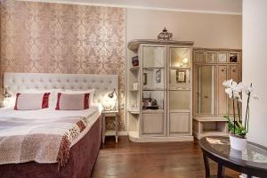 Pushka Inn Hotel (27 of 80)