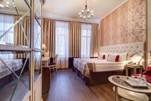 Pushka Inn Hotel (12 of 80)