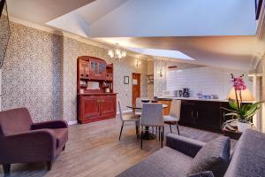 Pushka Inn Hotel (18 of 80)