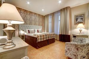 Pushka Inn Hotel (15 of 80)
