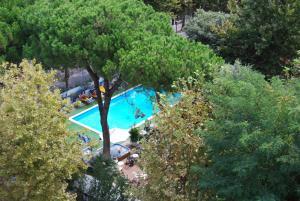 Hotel Carillon - AbcAlberghi.com