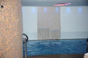 Hotel Resort Villa Luisa & Spa - AbcAlberghi.com