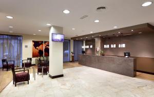 Hotel Eurostars Tartessos (24 of 26)