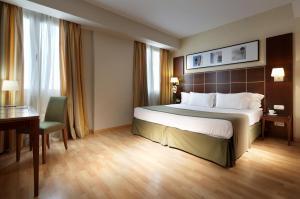 Hotel Eurostars Tartessos (14 of 28)
