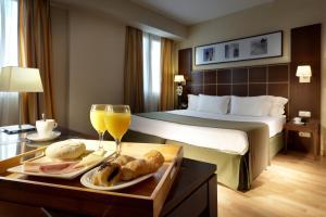 Hotel Eurostars Tartessos (17 of 26)