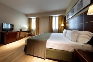 Hotel Eurostars Tartessos (16 of 28)