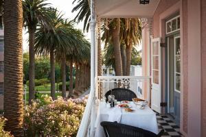 Belmond Mount Nelson Hotel (10 of 73)