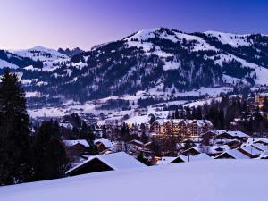 Park Gstaad (30 of 78)