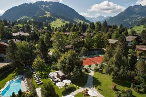 Park Gstaad (5 of 78)
