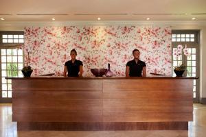 Belmond Mount Nelson Hotel (35 of 73)