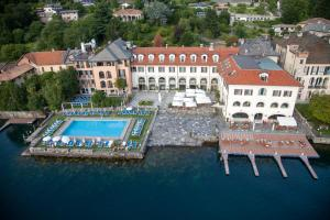 Hotel San Rocco (29 of 76)