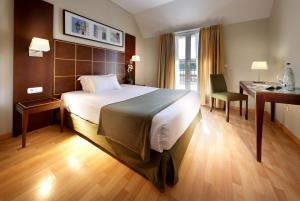 Hotel Eurostars Tartessos (4 of 26)