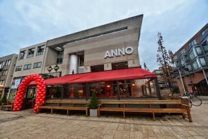 Anno.  Photo 14