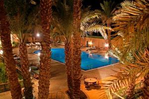 . Hotel Palais Asmaa
