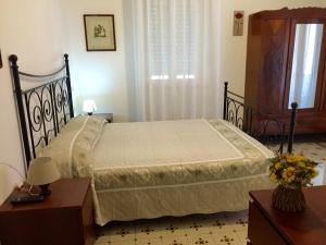 Hotel Villa Gentile, Hotely  Levanto - big - 11