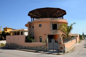 Auberges de jeunesse - Residence La Torre Del Sole