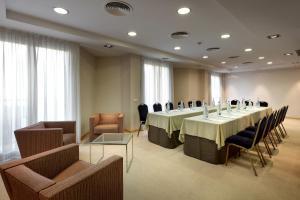 Hotel Eurostars Tartessos (20 of 28)