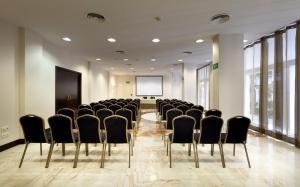 Hotel Eurostars Tartessos (11 of 28)