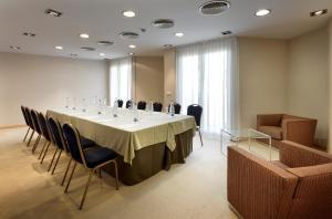 Hotel Eurostars Tartessos (21 of 28)