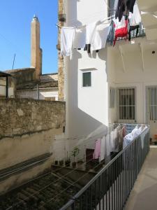Cuccìa Apartment - AbcAlberghi.com
