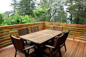 Bucks Point - Norfolk Island Holiday Homes, Dovolenkové domy  Burnt Pine - big - 33