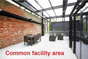 Melbourne CBD Studio, Апарт-отели  Мельбурн - big - 55