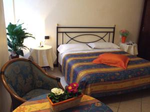 Hotel Ligure - AbcAlberghi.com