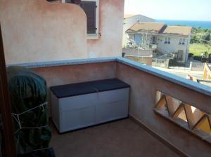 Sa Murighessa Apartment - AbcAlberghi.com