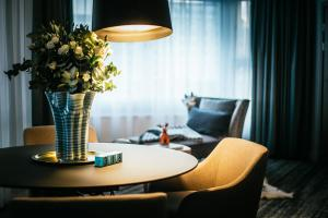Hilton Helsinki Strand (12 of 43)