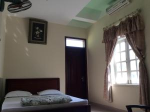 Quoc An Hotel, Hotely  Long Hai - big - 4
