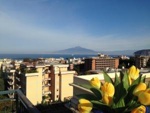 Apartment Sun - AbcAlberghi.com