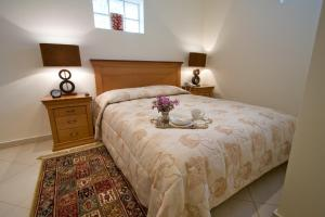 Andria Suites Andros Greece
