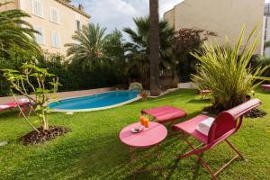 Sun Riviera Hotel - Cannes