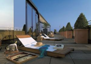 Best Western Hotel Biri - AbcAlberghi.com