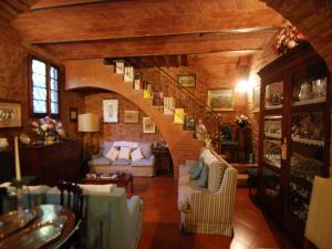 Casa Lazzaro - AbcAlberghi.com