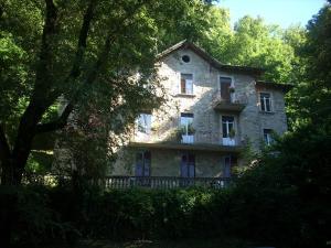 B&B I Ghiri - Accommodation - Bergamo