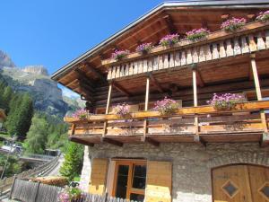Casa Lausa - AbcAlberghi.com