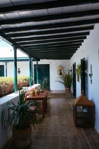 Caserio de Mozaga (25 of 41)