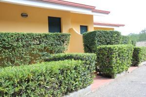 Borgo San Cosmo Tropea, Bed & Breakfasts  Brattirò - big - 138
